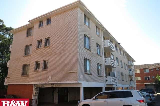 25/149 John Street, Cabramatta NSW 2166