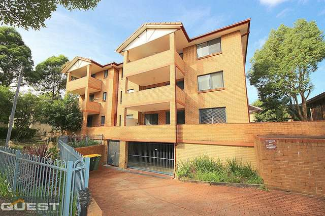 10/47 Cairds Avenue, Bankstown NSW 2200