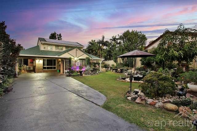 9 Elderslie Place, Forest Lake QLD 4078