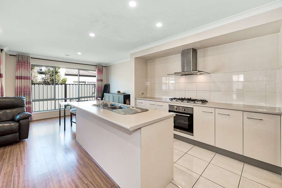 Second view of Homely house listing, 9 Rhinelander Close, Clyde North VIC 3978