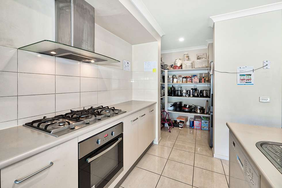 Third view of Homely house listing, 9 Rhinelander Close, Clyde North VIC 3978