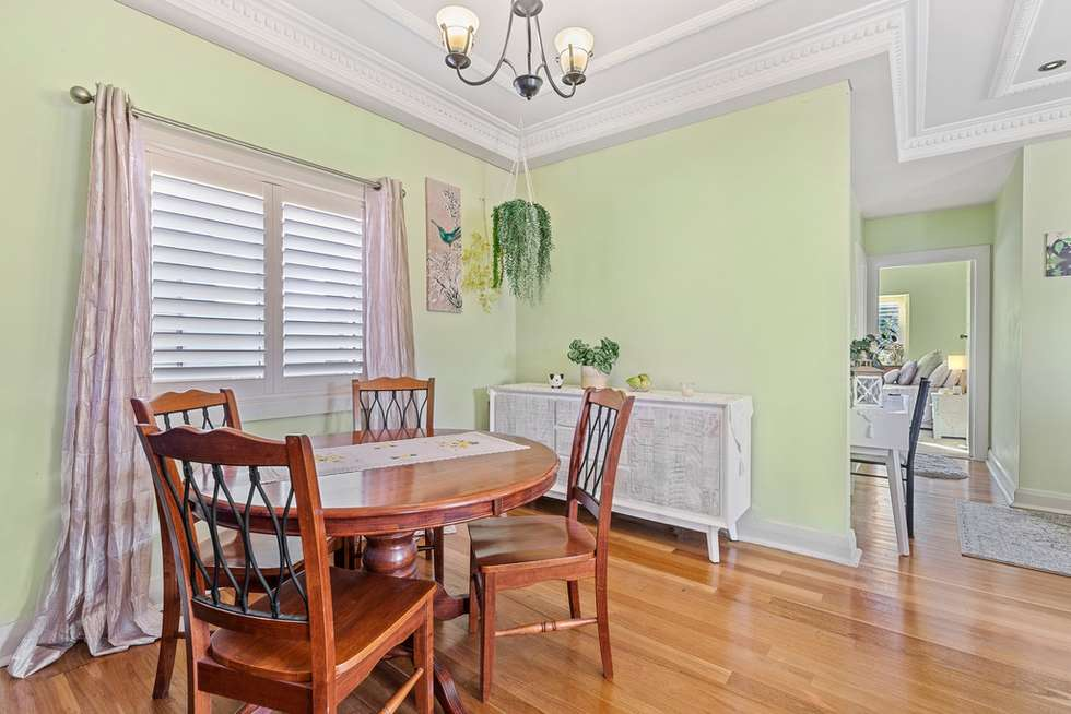 Third view of Homely house listing, 17 Indiana Avenue, Belfield NSW 2191