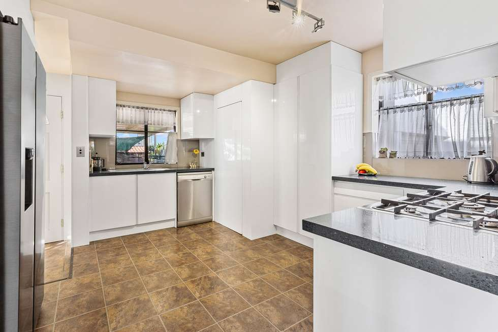 Fourth view of Homely house listing, 17 Indiana Avenue, Belfield NSW 2191