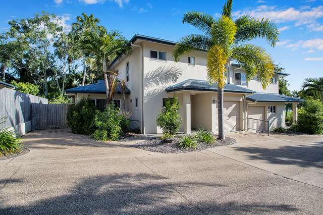 8 & 11/8 Admiral Drive, Dolphin Heads QLD 4740