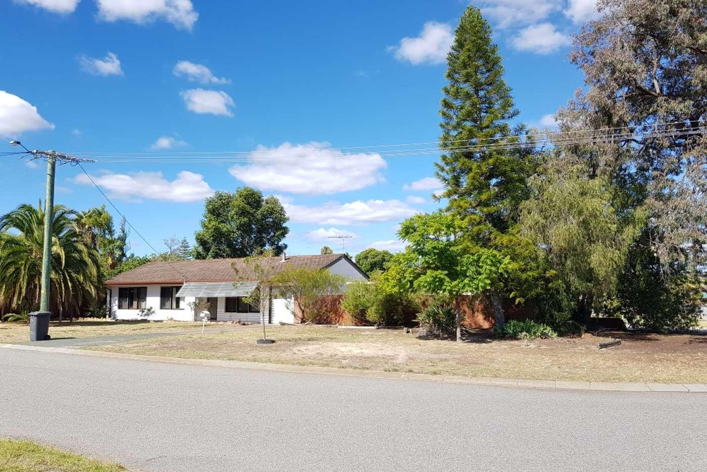 Main view of Homely house listing, 9 Waratah Drive, Camillo WA 6111