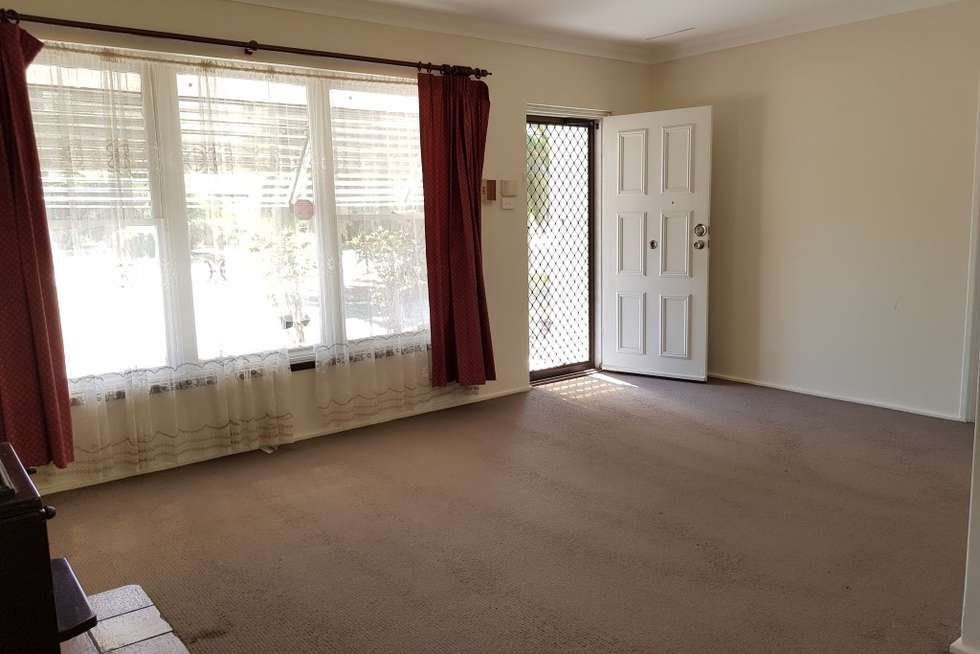 Third view of Homely house listing, 9 Waratah Drive, Camillo WA 6111