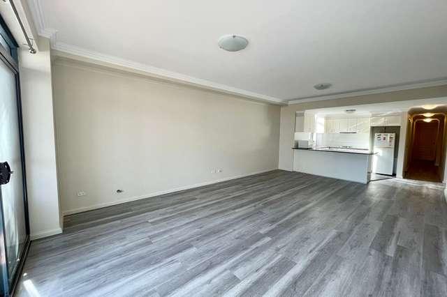 3/14 Carrington Avenue, Hurstville NSW 2220