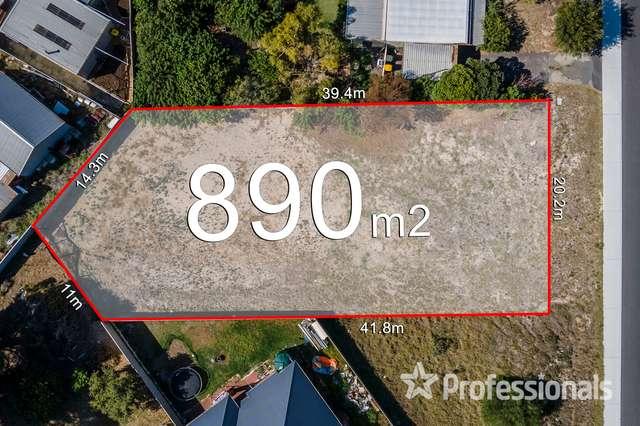 4 Trotman Crescent, Yanchep WA 6035