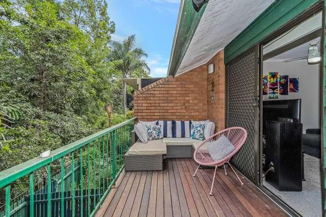 19/21 Jane Street, Arana Hills QLD 4054