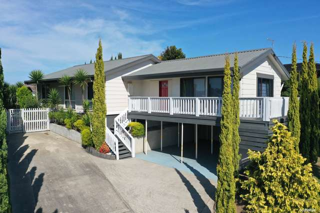 5 View Street, Lakes Entrance VIC 3909