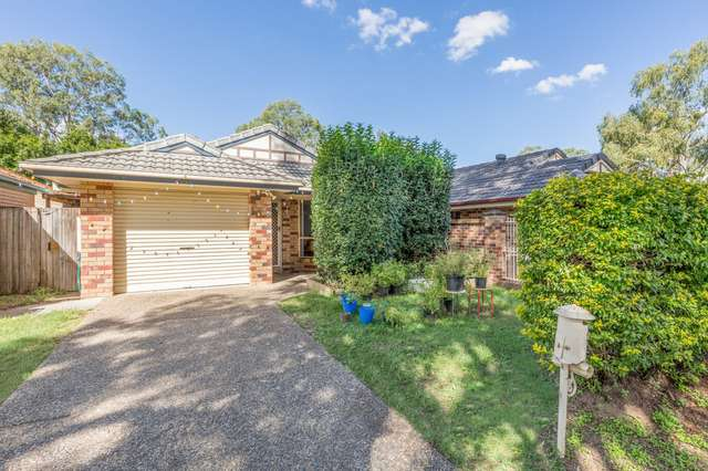 28 Cooroy Street, Forest Lake QLD 4078
