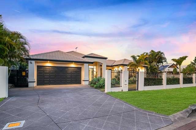 3 Trequanda Place, Bridgeman Downs QLD 4035