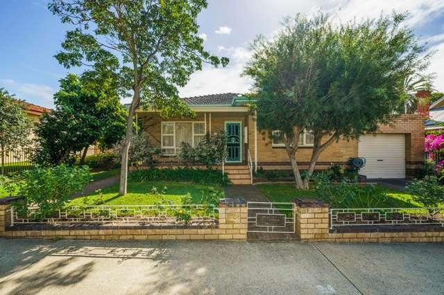 40 Forrest Street, Fremantle WA 6160