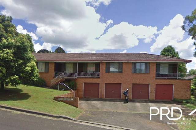 1/21 Phillip Street, Goonellabah NSW 2480