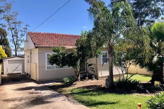 24 George Street, Mount Druitt NSW 2770