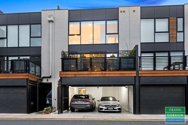 5 Tomkins Road, Port Melbourne VIC 3207