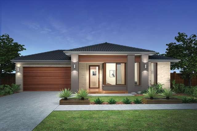 LOT 832 Oakdene Estate, Ocean Grove VIC 3226
