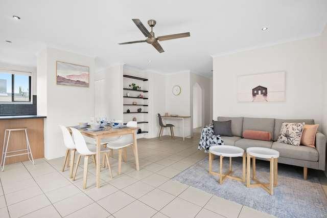 6/16 Rosewood Avenue, Broadbeach QLD 4218