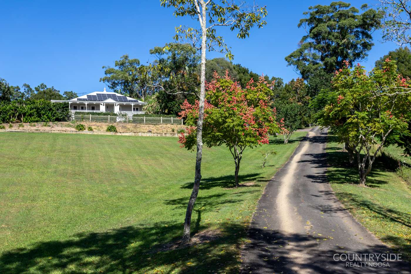 Main view of Homely house listing, 19 Ash Lane, Black Mountain QLD 4563