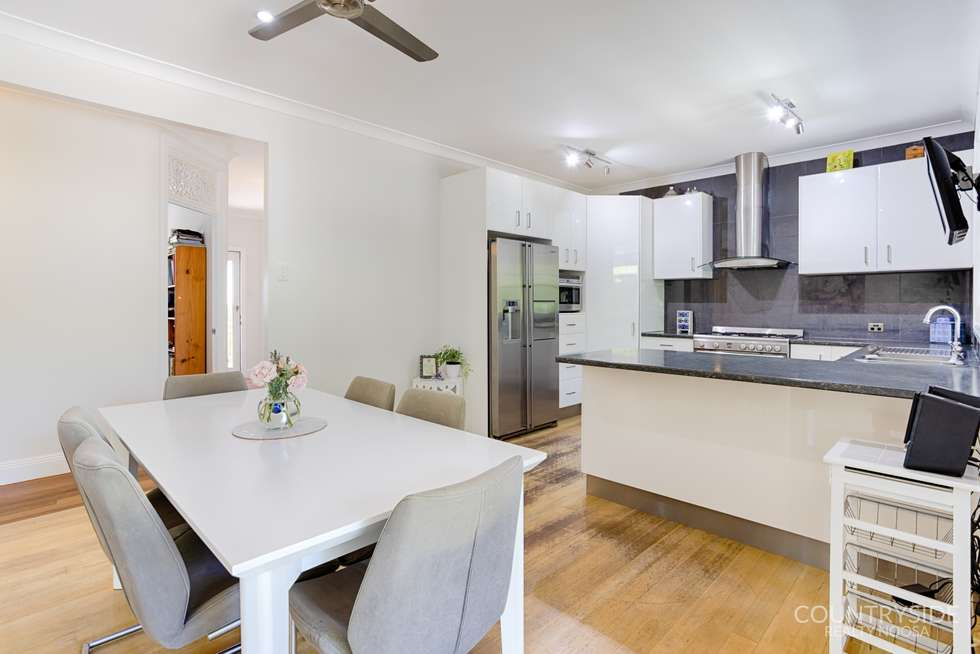 Third view of Homely house listing, 19 Ash Lane, Black Mountain QLD 4563