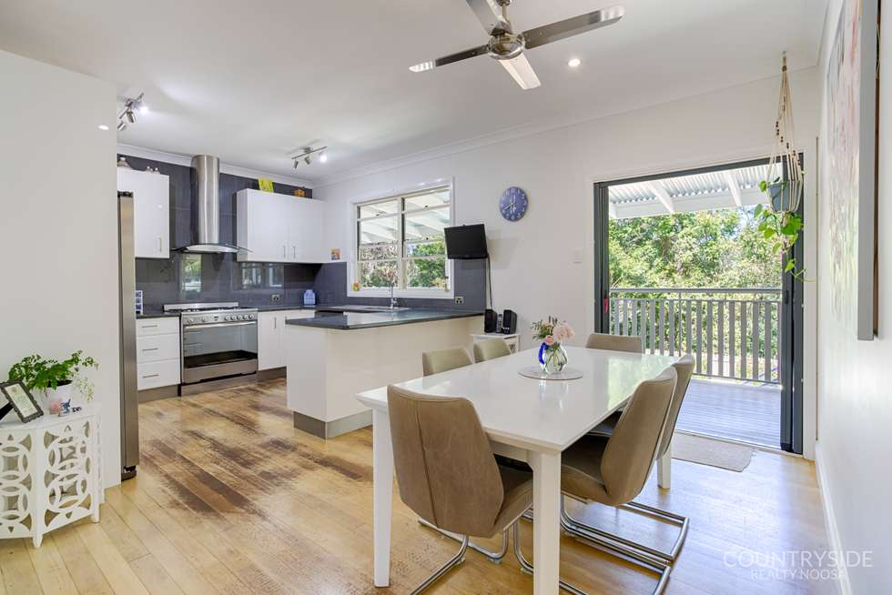 Fifth view of Homely house listing, 19 Ash Lane, Black Mountain QLD 4563