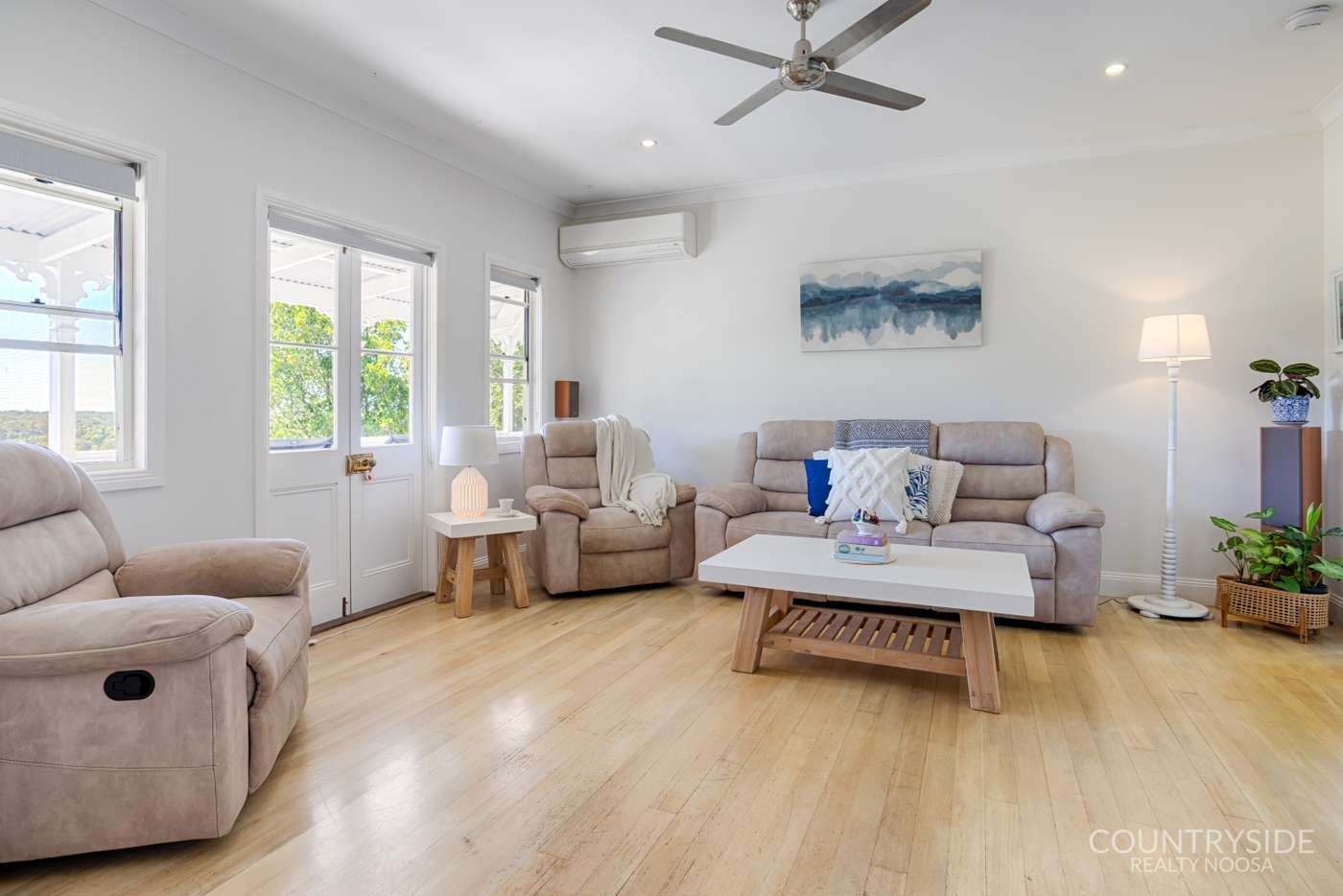 Seventh view of Homely house listing, 19 Ash Lane, Black Mountain QLD 4563