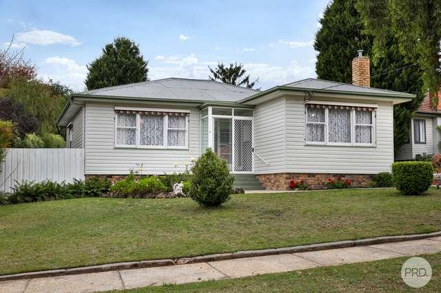 5 Wesley Court, Ballarat East VIC 3350