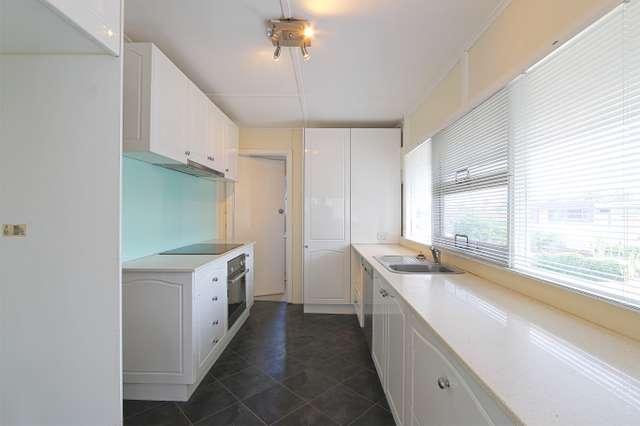 84 Villiers Street, Rockdale NSW 2216