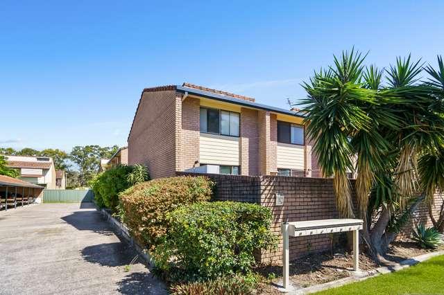 7/64-74 Ferry Road, Thorneside QLD 4158