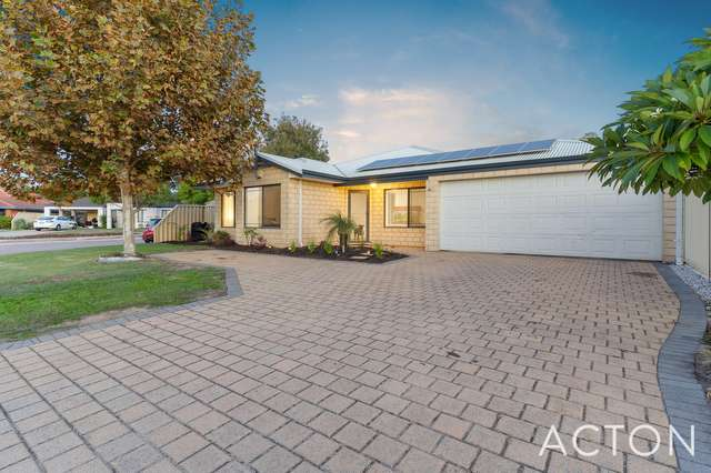 32 Hedgeley Way, Canning Vale WA 6155