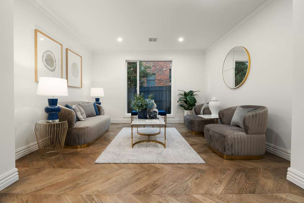 Fourth view of Homely house listing, 28 Mountain View Road, Balwyn North VIC 3104