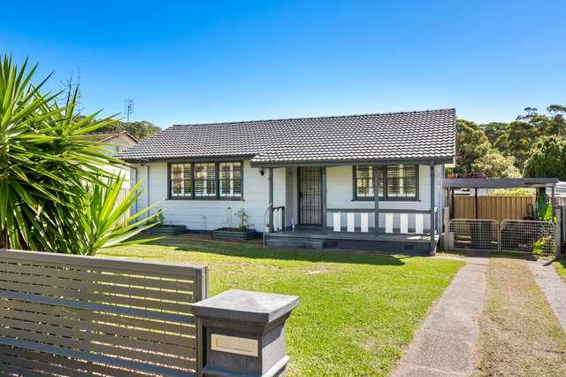 55 Munro Street, Windale NSW 2306