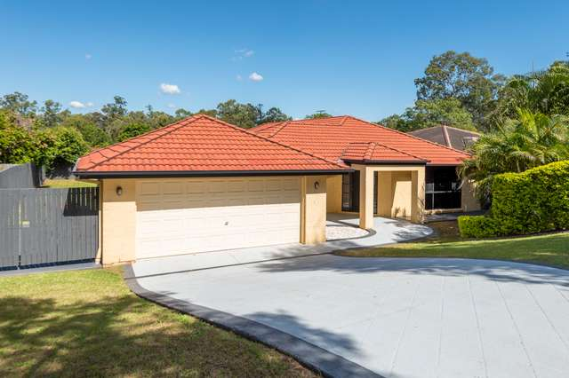 62 Glorious Way, Forest Lake QLD 4078