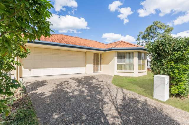 8 Starr Street, Forest Lake QLD 4078