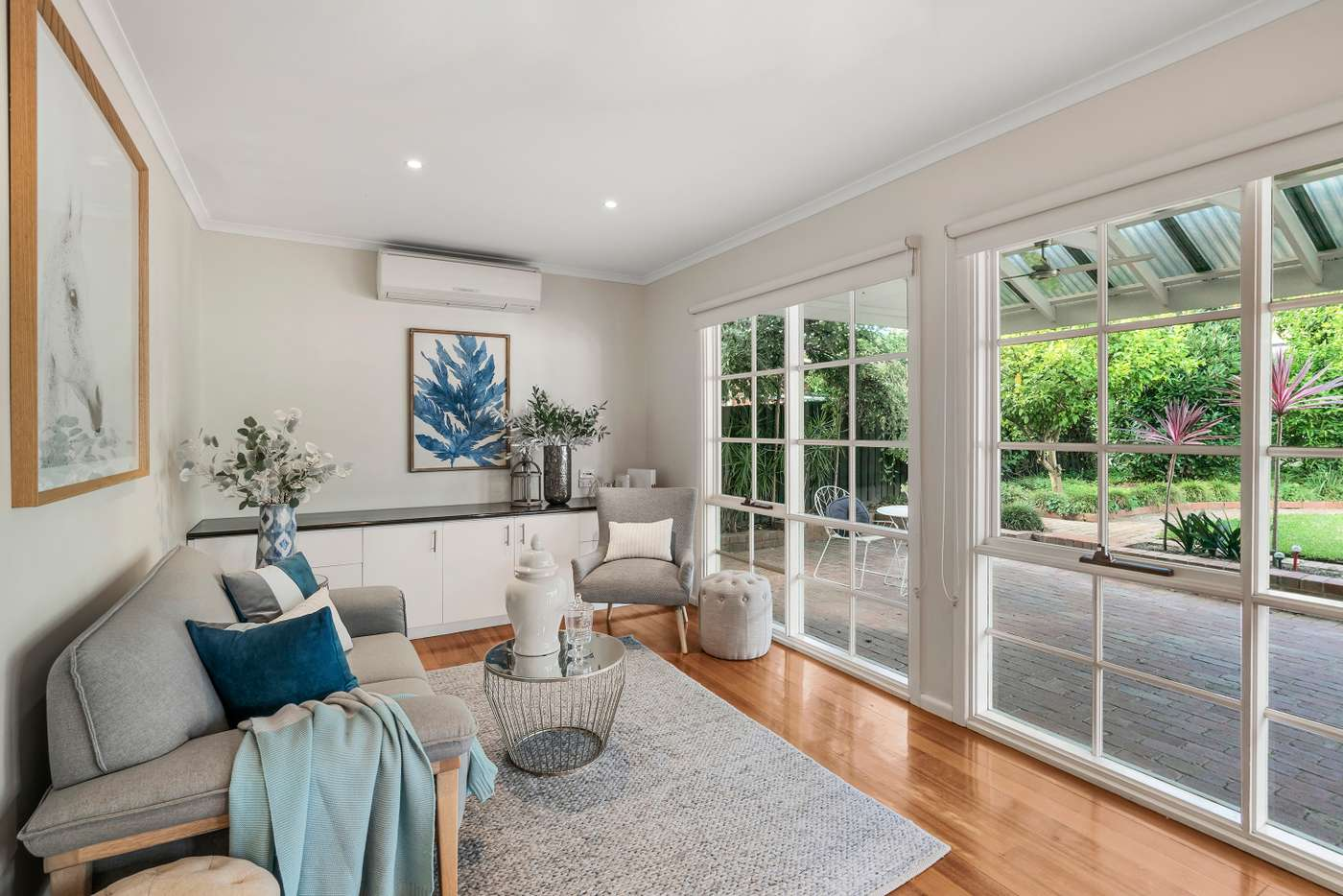 Main view of Homely house listing, 23 Severn Street, Balwyn North VIC 3104
