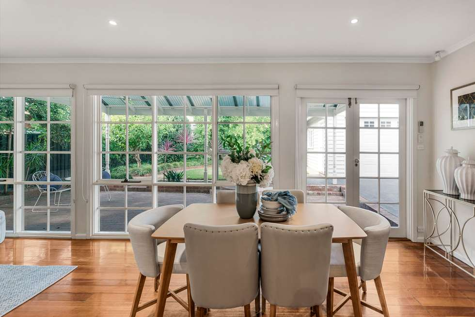 Second view of Homely house listing, 23 Severn Street, Balwyn North VIC 3104