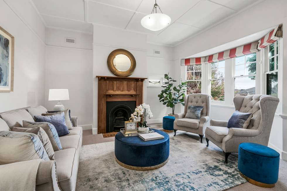 Third view of Homely house listing, 23 Severn Street, Balwyn North VIC 3104