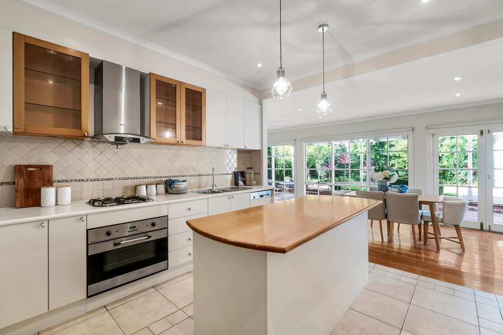 Fourth view of Homely house listing, 23 Severn Street, Balwyn North VIC 3104