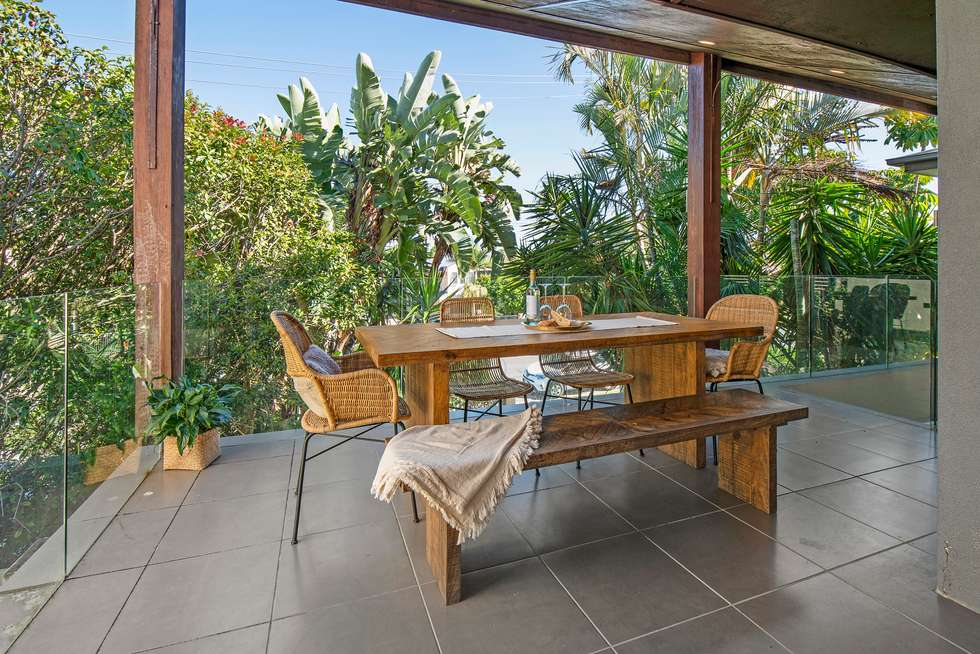 Third view of Homely house listing, 28A HARLEY STREET, Labrador QLD 4215
