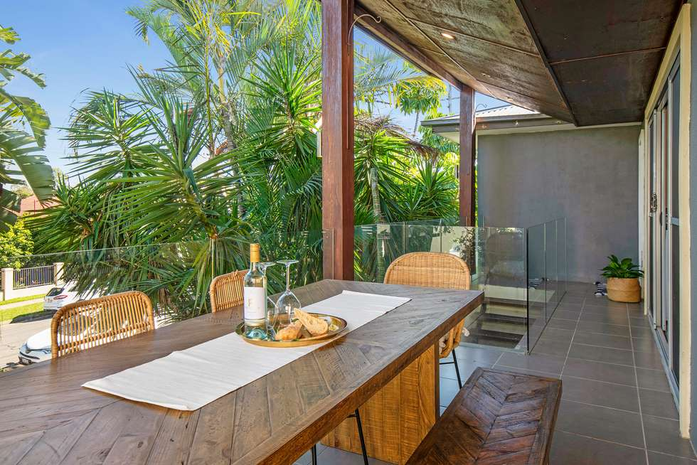 Fourth view of Homely house listing, 28A HARLEY STREET, Labrador QLD 4215