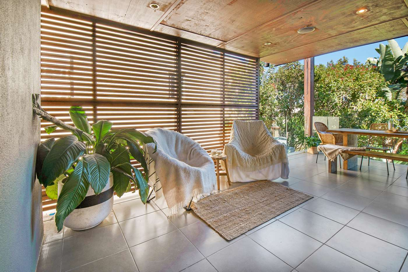 Fifth view of Homely house listing, 28A HARLEY STREET, Labrador QLD 4215