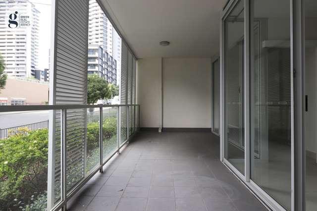 13J/10-16 Marquet Street, Rhodes NSW 2138