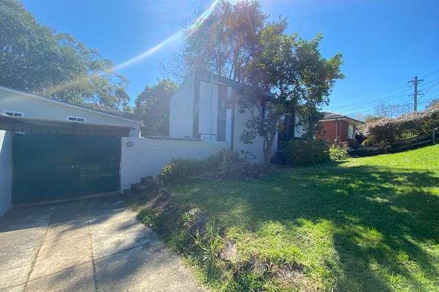 30 ORANGE GROVE, Castle Hill NSW 2154