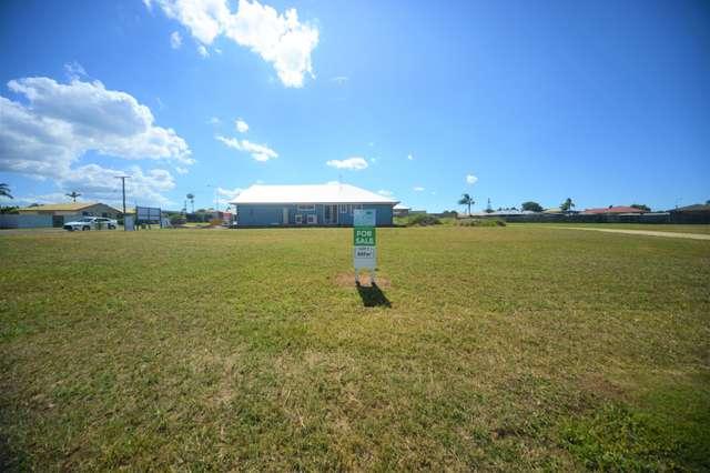 Lot 7 Bragg St, Bundaberg East QLD 4670