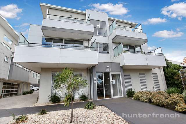 101/154 Francis Street, Yarraville VIC 3013