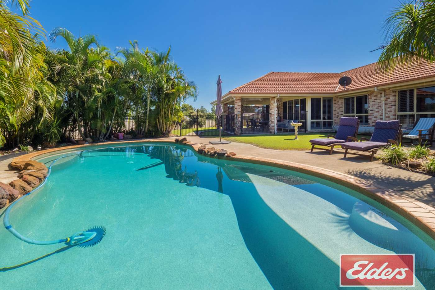 Main view of Homely house listing, 11-21 White Cedar Court, Cedar Vale QLD 4285