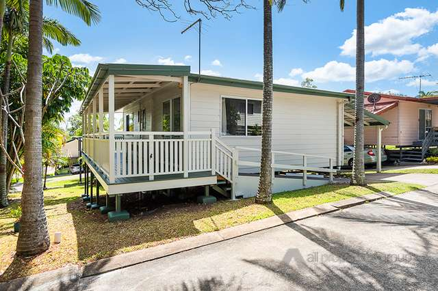 7 Mountain Ash Crescent, Stapylton QLD 4207