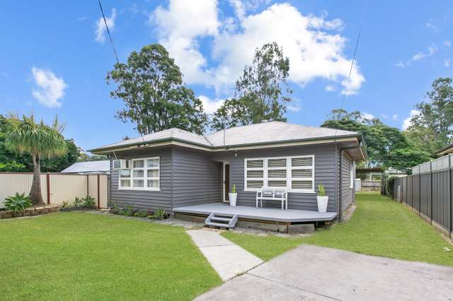 1460 Wynnum Road, Tingalpa QLD 4173