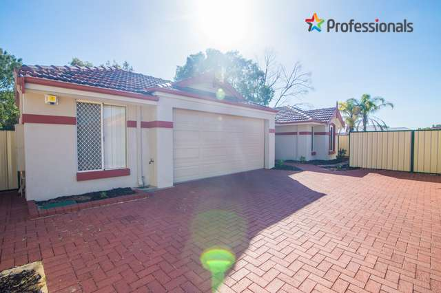 32A Redcliffe Street