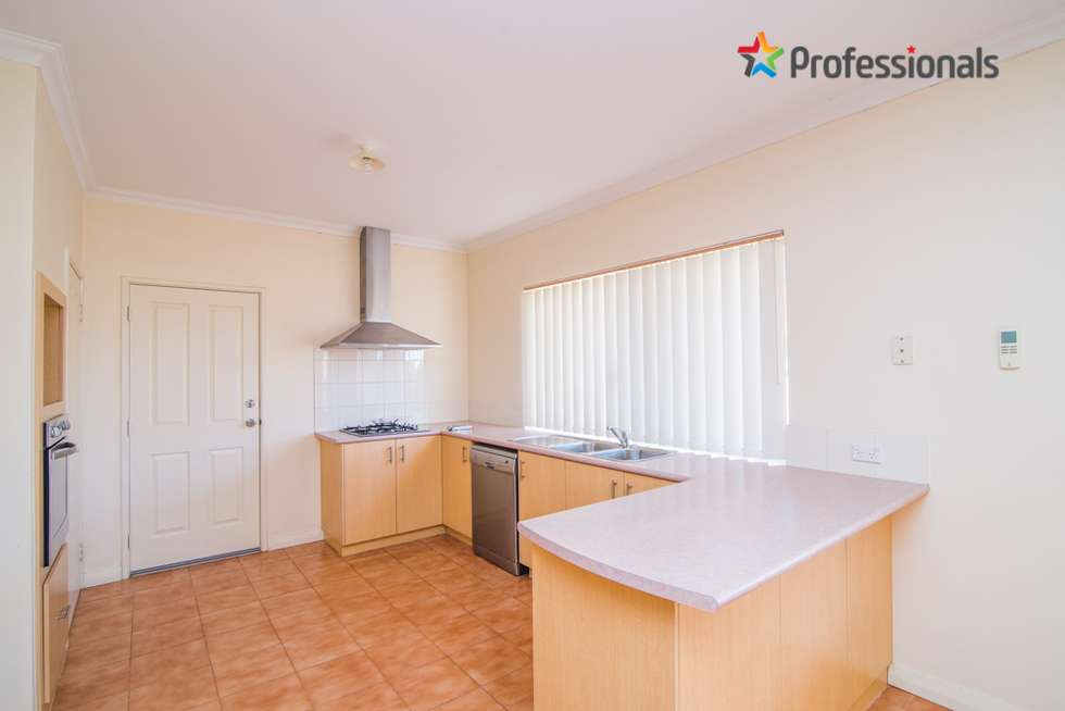 Second view of Homely house listing, 32A Redcliffe Street, East Cannington WA 6107